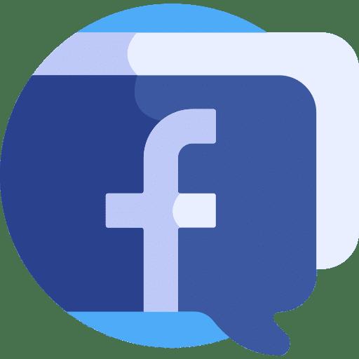 онлайн курсы по facebook