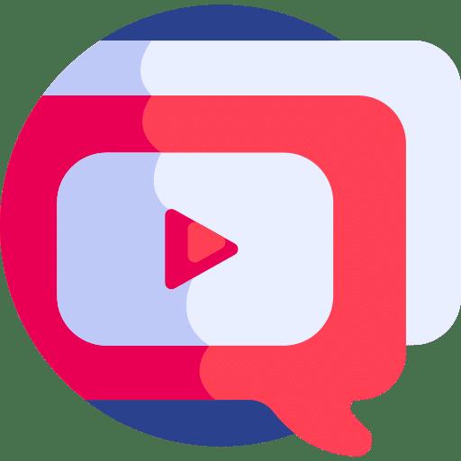 курсы youtube