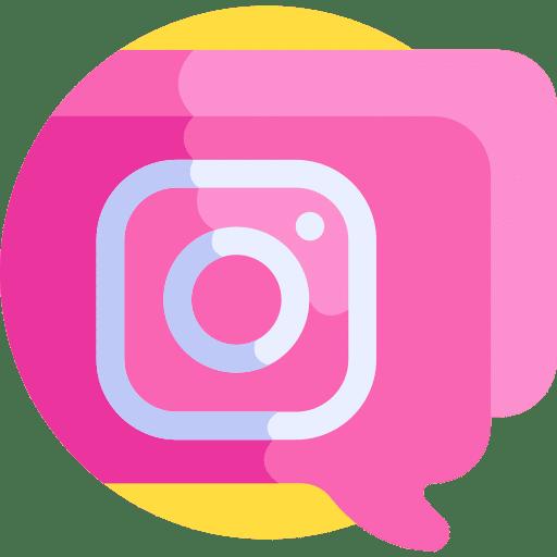 курсы instagram
