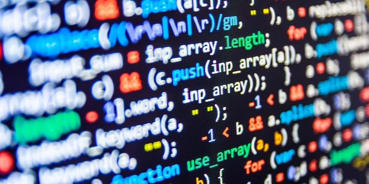 4 умирающих языка программирования