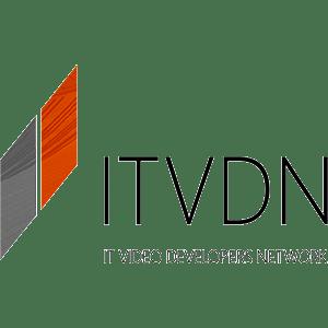 курсы ITVDN