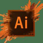 Adobe Illustrator CC - Udemy