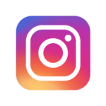 Instagram Marketing for Businesses Course - Udemy