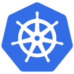 Learn Kubernetes using Interactive Browser-Based Labs - Katacoda