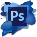 Adobe Photoshop CC – Essentials Training Course - Udemy