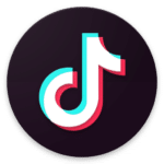 Grow Your Account & Master TikTok Ads - Udemy